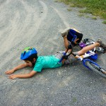 bike-tentou