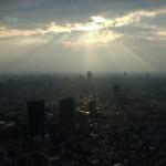 Tokyotower2
