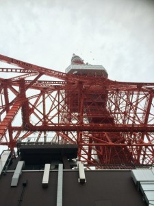 Tokyotower3