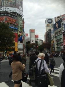 ShibuyaScramble