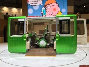 Tokyomotorshow7