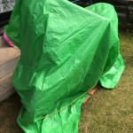 bikecover2