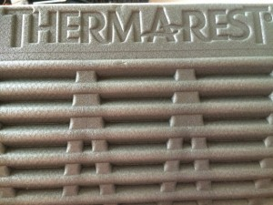 therma6