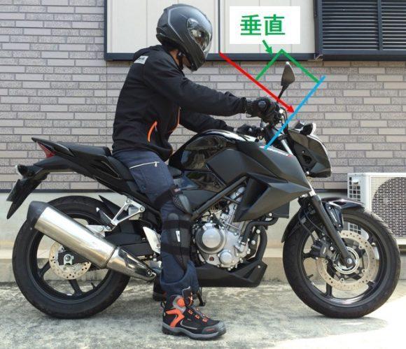 iH520固定7