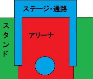 kobukurotour