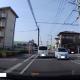 「ドライブレコーダーってナンバープレート撮れるの?」撮影動画や設置しやすさ、駐車監視機能・Gセンサーを調べた結果[OWL-DR06-BK]