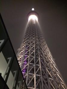 Skytree5