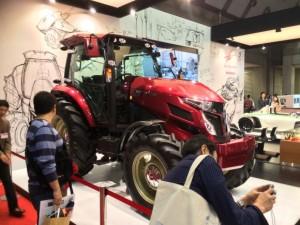 Tokyomotorshow6