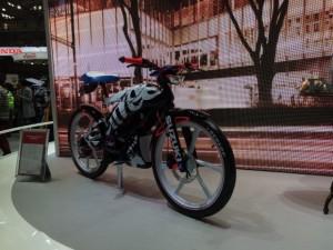 Tokyomotorshow5