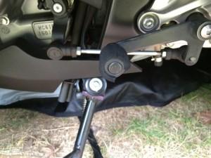 gearpedal2