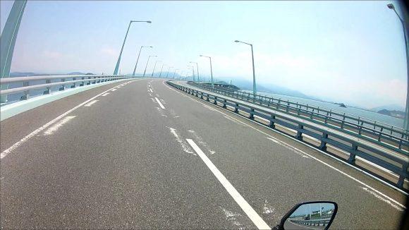 北九州ツーリング3
