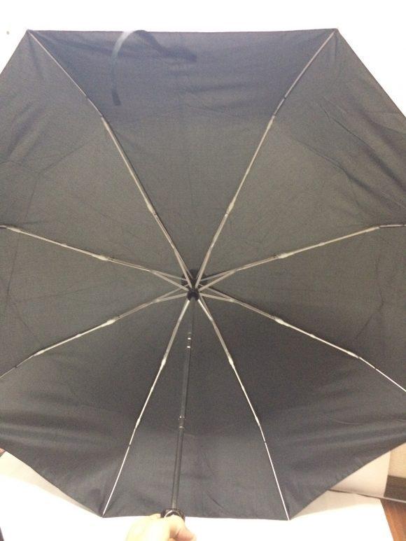 portable_umbrella4